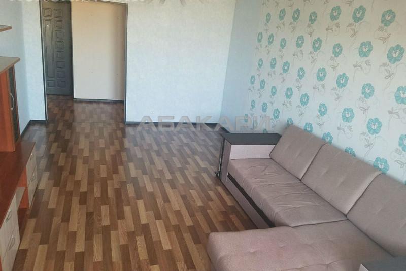 1-комнатная Свердловская к-р Енисей за 13000 руб/мес фото 6