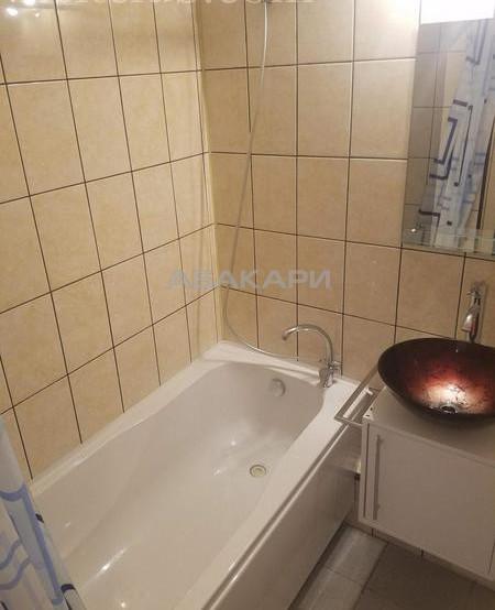 1-комнатная Свердловская к-р Енисей за 13000 руб/мес фото 5