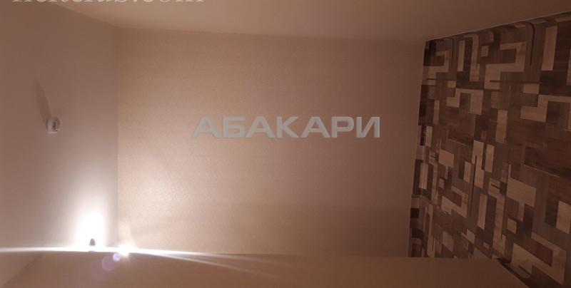 1-комнатная Судостроительная Пашенный за 12000 руб/мес фото 9