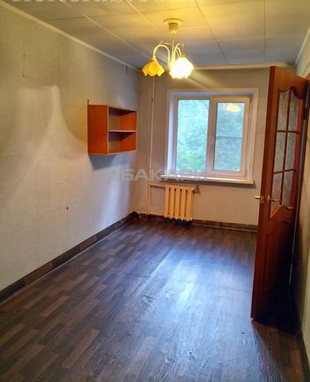 2-комнатная Кольцевая Эпицентр к-т за 14000 руб/мес фото 5