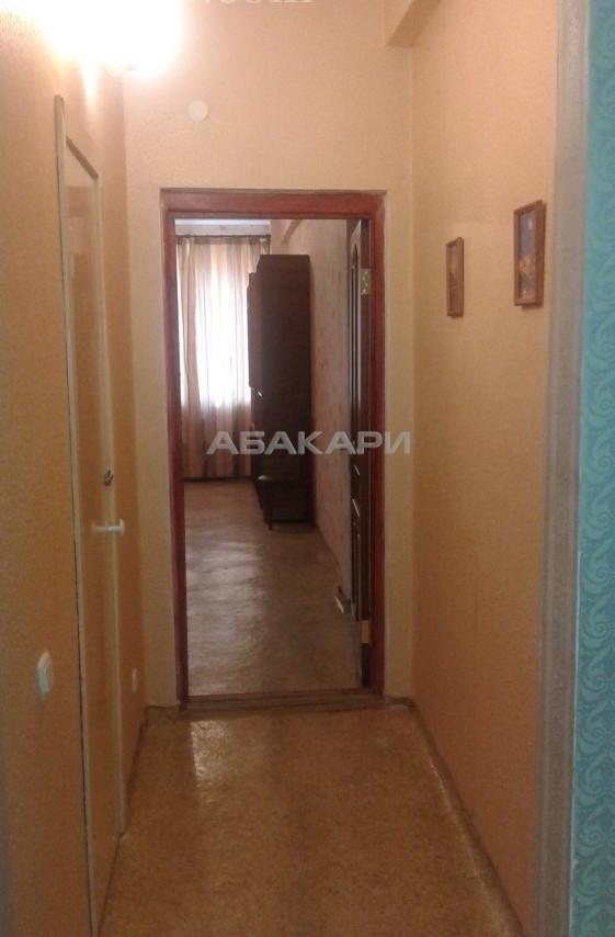 1-комнатная Вильского Ветлужанка мкр-н за 12000 руб/мес фото 3