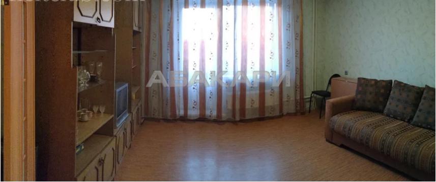 1-комнатная Урванцева Северный мкр-н за 15000 руб/мес фото 8