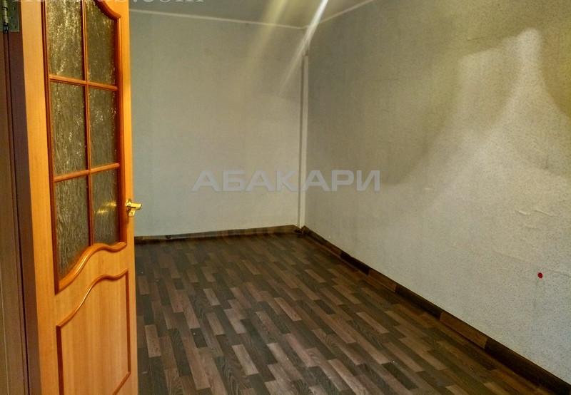 2-комнатная Кольцевая Эпицентр к-т за 14000 руб/мес фото 2