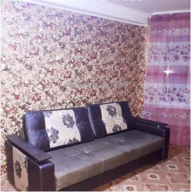 2-комнатная Карла Маркса Центр за 20000 руб/мес фото 5