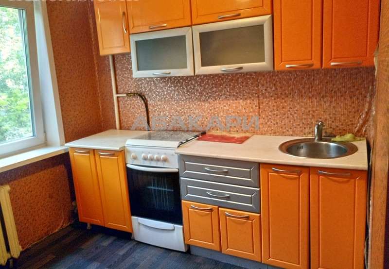 2-комнатная Кольцевая Эпицентр к-т за 14000 руб/мес фото 4