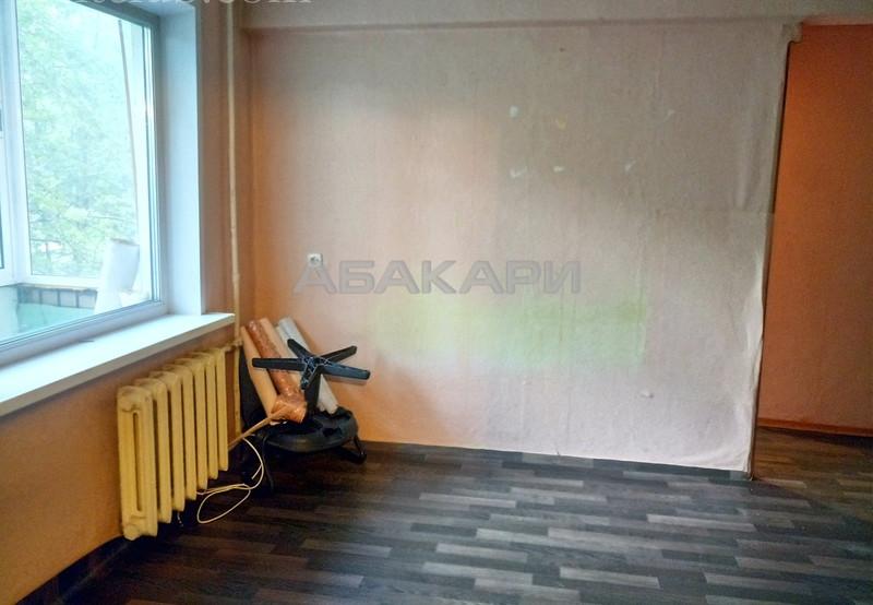 2-комнатная Кольцевая Эпицентр к-т за 14000 руб/мес фото 11