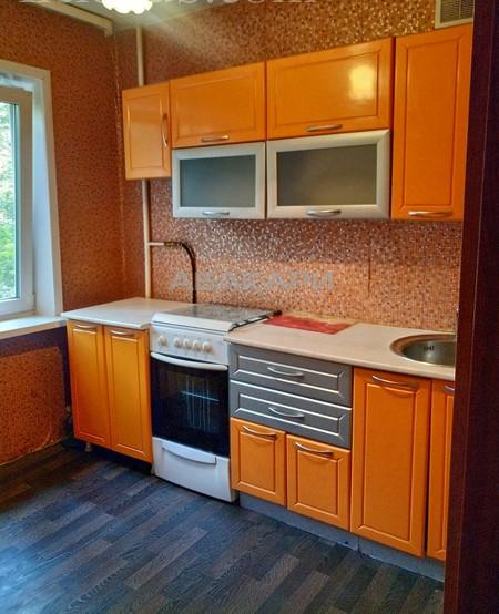 2-комнатная Кольцевая Эпицентр к-т за 14000 руб/мес фото 6