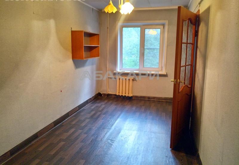 2-комнатная Кольцевая Эпицентр к-т за 14000 руб/мес фото 3