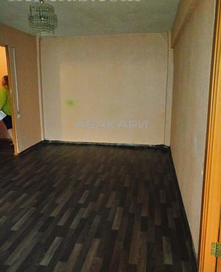 2-комнатная Кольцевая Эпицентр к-т за 14000 руб/мес фото 10