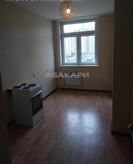 1-комнатная Чернышевского Покровский мкр-н за 12000 руб/мес фото 3