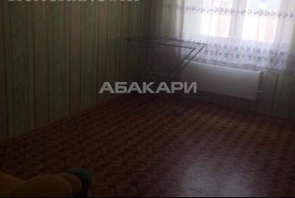 2-комнатная Дмитрия Мартынова Покровский мкр-н за 15500 руб/мес фото 1