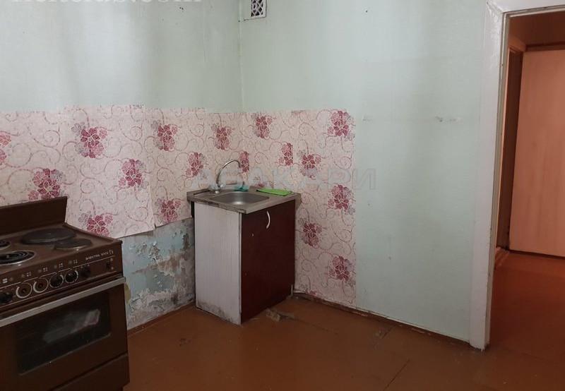 1-комнатная Вильского БСМП ост. за 9000 руб/мес фото 11