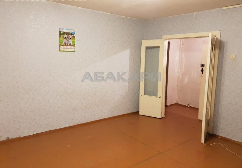 1-комнатная Вильского БСМП ост. за 9000 руб/мес фото 8