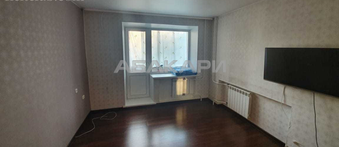 2-комнатная Ульяновский проспект Зеленая роща мкр-н за 15000 руб/мес фото 2