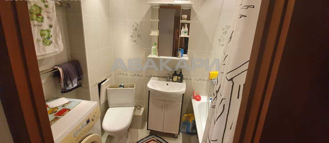 2-комнатная Ульяновский проспект Зеленая роща мкр-н за 15000 руб/мес фото 3
