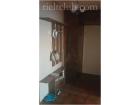 2-комнатная Маерчака 42 1 за 17 000 руб/мес