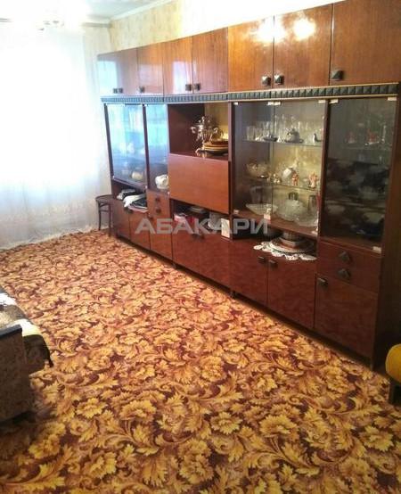 2-комнатная Ульяновский проспект Зеленая роща мкр-н за 15500 руб/мес фото 1