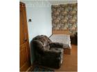 1-комнатная Белинского 3 6 за 15 500 руб/мес