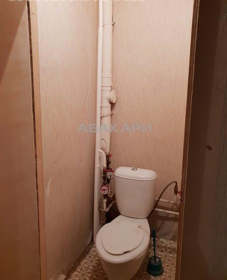 1-комнатная Вильского БСМП ост. за 9000 руб/мес фото 10