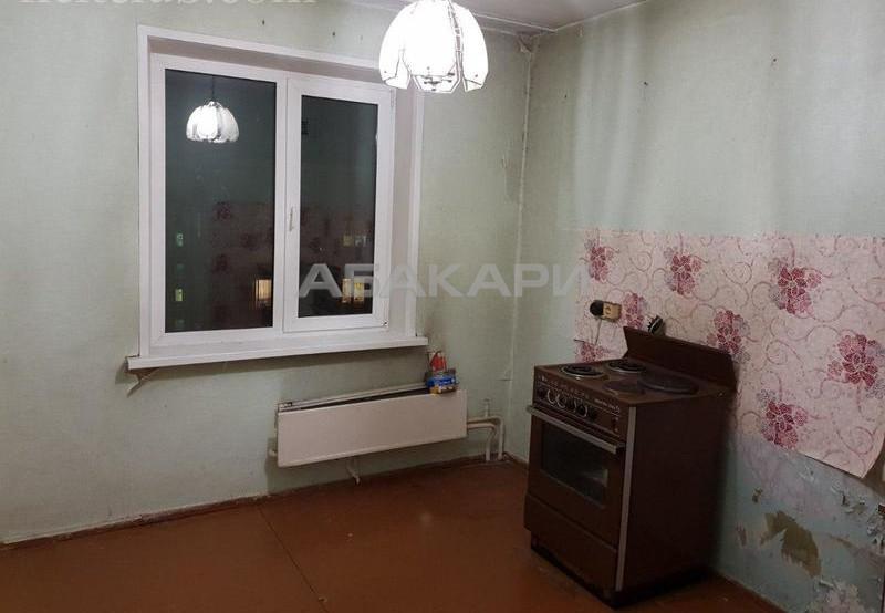 1-комнатная Вильского БСМП ост. за 9000 руб/мес фото 6