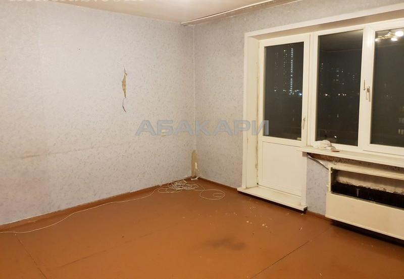 1-комнатная Вильского БСМП ост. за 9000 руб/мес фото 7