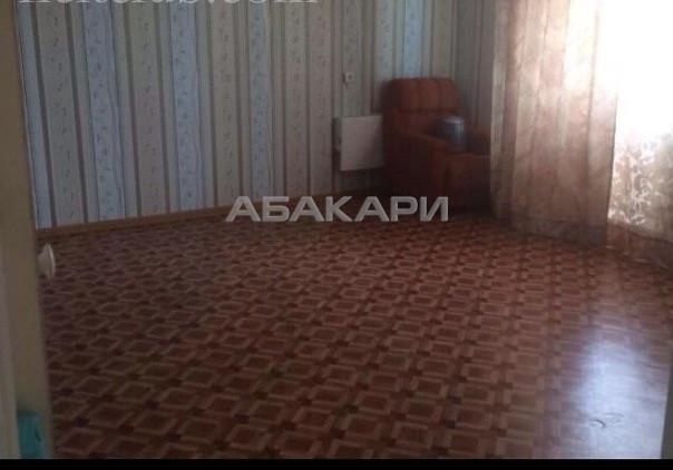 2-комнатная Дмитрия Мартынова Покровский мкр-н за 15500 руб/мес фото 2