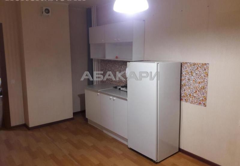 1-комнатная Норильская Мясокомбинат ост. за 10500 руб/мес фото 4