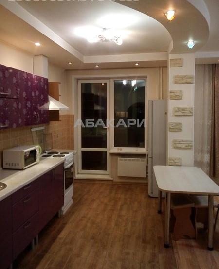 2-комнатная Водопьянова Северный мкр-н за 25000 руб/мес фото 10