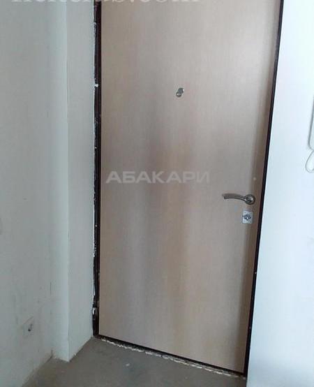 1-комнатная Шахтёров Взлетка мкр-н за 14000 руб/мес фото 1