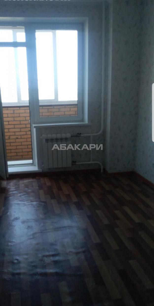 2-комнатная Калинина Свободный пр. за 18000 руб/мес фото 4