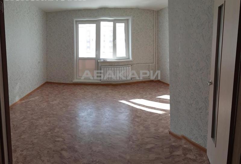 1-комнатная Чернышевского Покровский мкр-н за 11000 руб/мес фото 1
