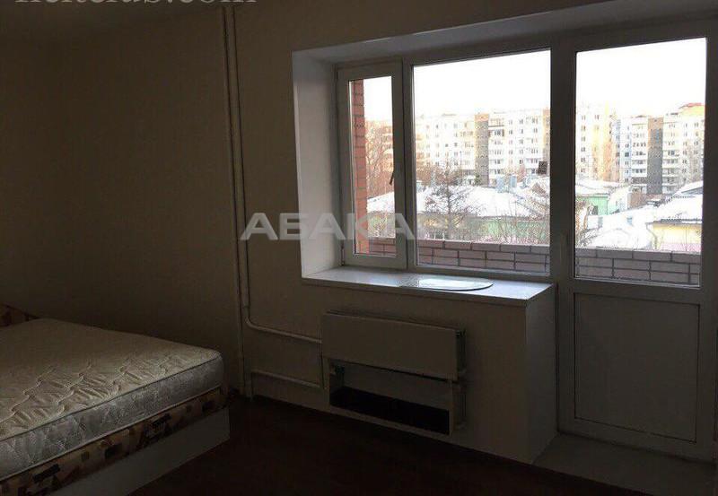 2-комнатная Академгородок Академгородок мкр-н за 22000 руб/мес фото 1