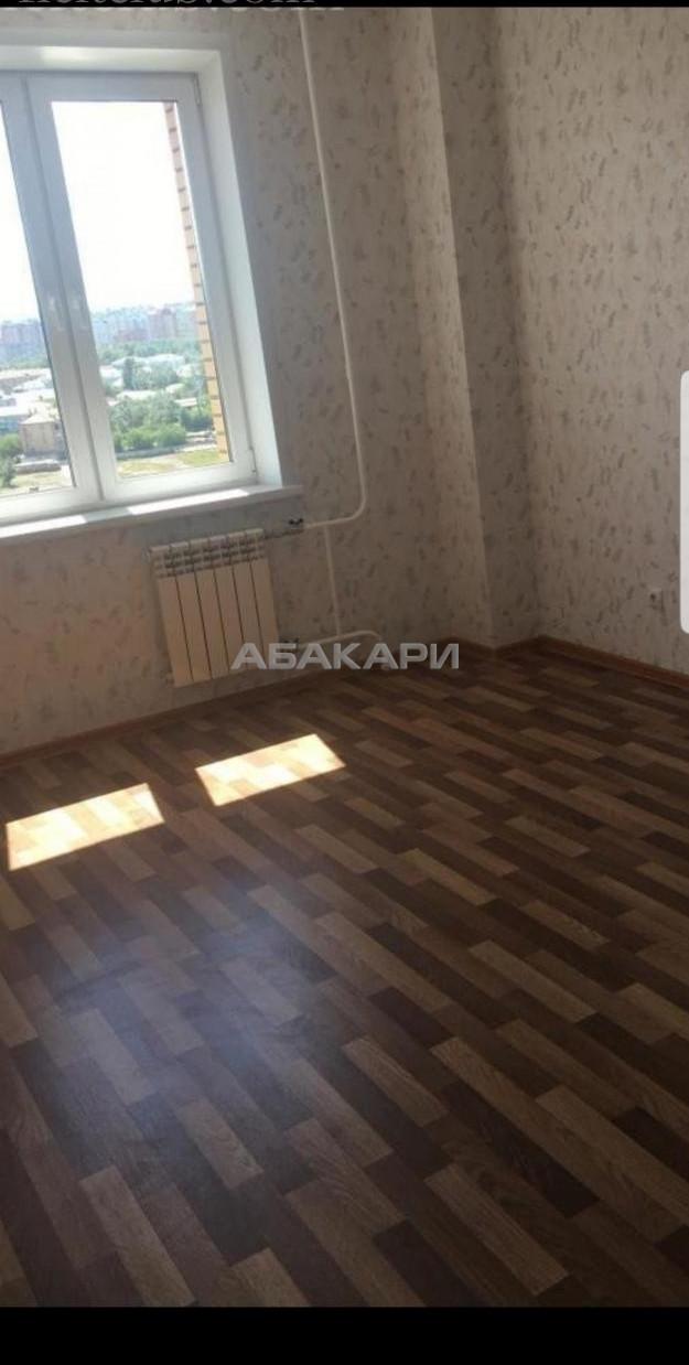 2-комнатная Калинина Свободный пр. за 18000 руб/мес фото 3
