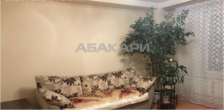 2-комнатная Шахтёров Взлетка мкр-н за 24000 руб/мес фото 4