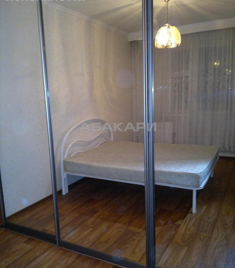 2-комнатная Мате Залки Северный мкр-н за 16000 руб/мес фото 5