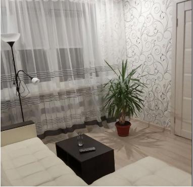 4-комнатная Яковлева Свободный пр. за 23000 руб/мес фото 8