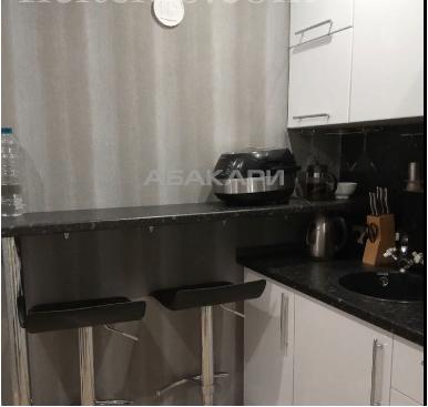 4-комнатная Яковлева Свободный пр. за 23000 руб/мес фото 10