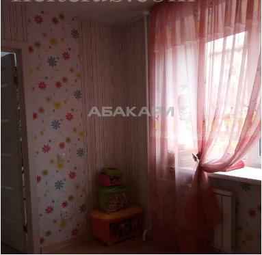 4-комнатная Яковлева Свободный пр. за 23000 руб/мес фото 7