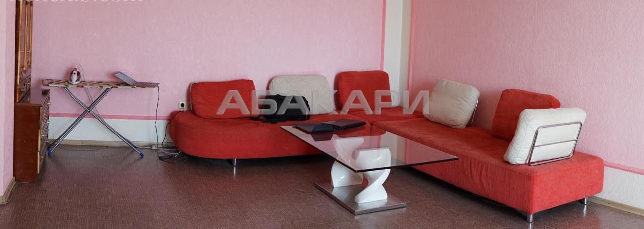 2-комнатная Алексеева Взлетка мкр-н за 37000 руб/мес фото 19