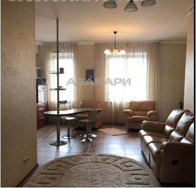 3-комнатная проспект Мира Центр за 70000 руб/мес фото 6
