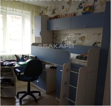 4-комнатная Яковлева Свободный пр. за 23000 руб/мес фото 3