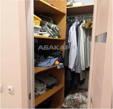 1-комнатная Изумрудная Ветлужанка мкр-н за 19000 руб/мес фото 6