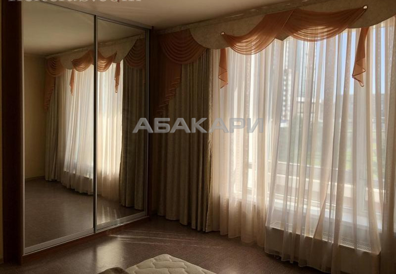 2-комнатная Алексеева Взлетка мкр-н за 37000 руб/мес фото 7