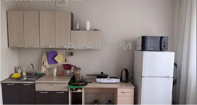 1-комнатная Изумрудная Ветлужанка мкр-н за 19000 руб/мес фото 12