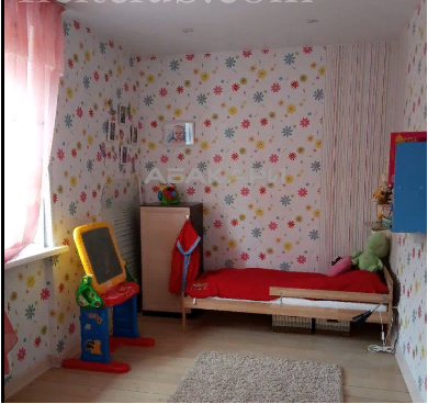 4-комнатная Яковлева Свободный пр. за 23000 руб/мес фото 2