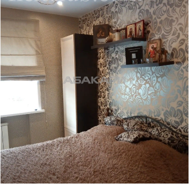 4-комнатная Яковлева Свободный пр. за 23000 руб/мес фото 5