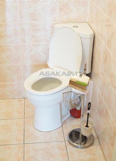 2-комнатная Алексеева Взлетка мкр-н за 37000 руб/мес фото 17