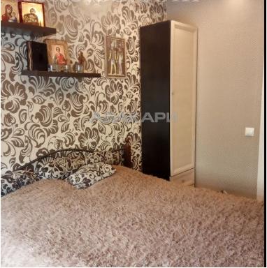 4-комнатная Яковлева Свободный пр. за 23000 руб/мес фото 1