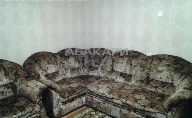1-комнатная Алексеева Северный мкр-н за 16000 руб/мес фото 16