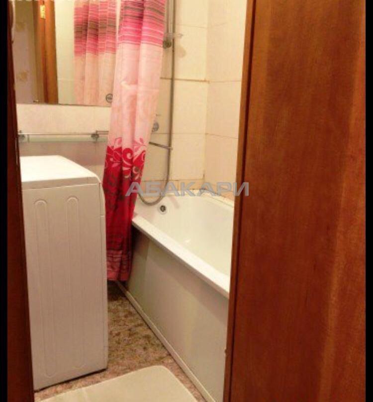 1-комнатная Ломоносова Центр за 17000 руб/мес фото 1